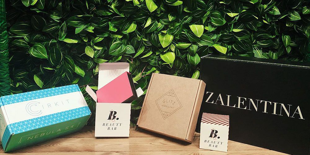 5 Packaging Elements that Unconsciously Influence Consumers