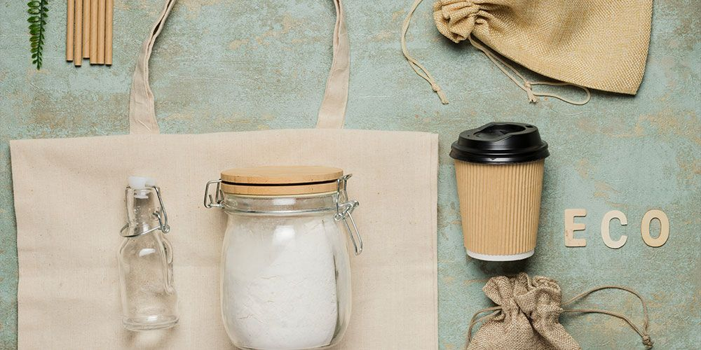 Sustainable Packaging: 4 Questions to Ask Your Supplier (Part 1)