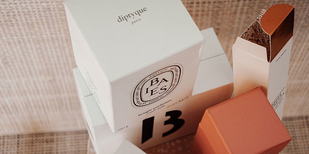 5 Ways Brands Can Be Sustainable With Packaging