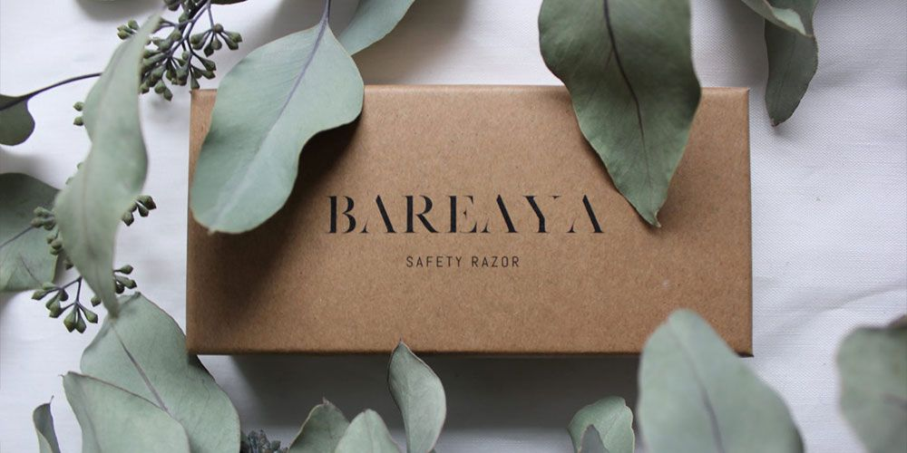 The 101 on Kraft Paper for your Packaging