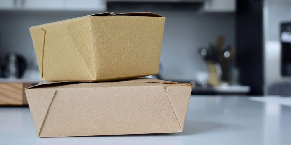 The 101 on Recycling Packaging Materials