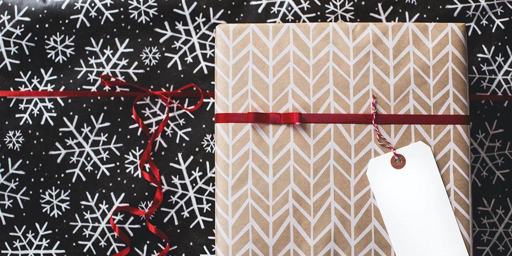 Weekly Favorites: Sustainable Beauty Gift Set Packaging