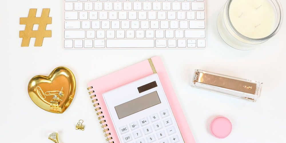3 Tips for Budgeting for your Packaging Needs