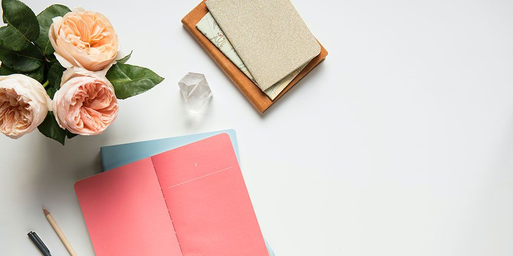 Weekly Favorites: Packaging for Stationery