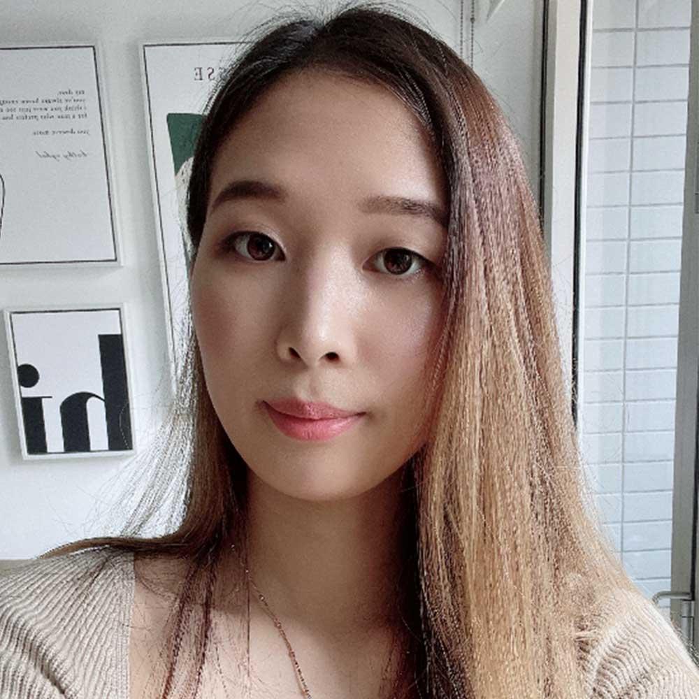 Cia Kim