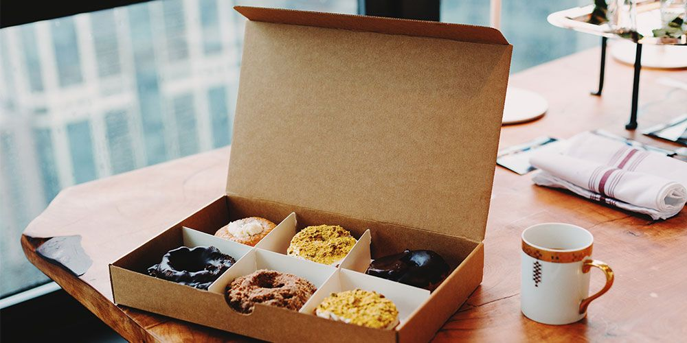 5 Ways to Use Box Dividers in Packaging