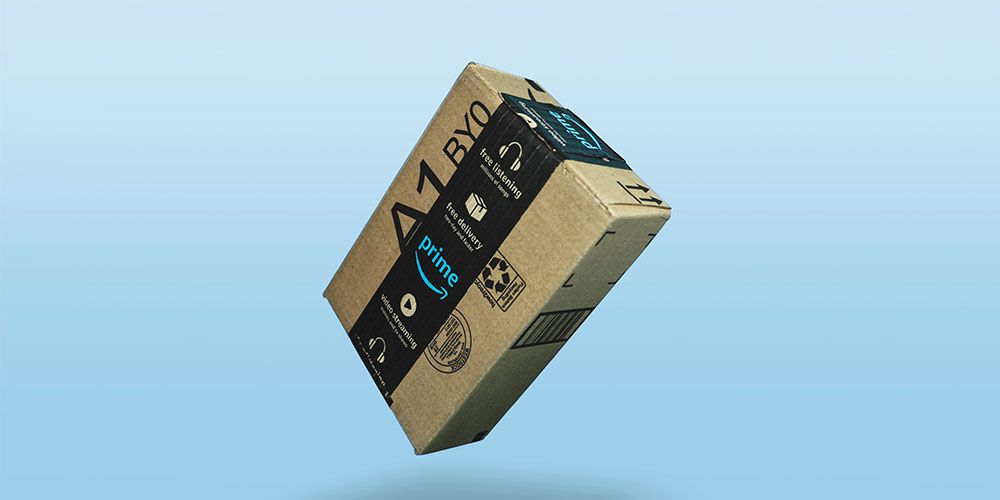 5 Ways to Test the Strength of your Packaging