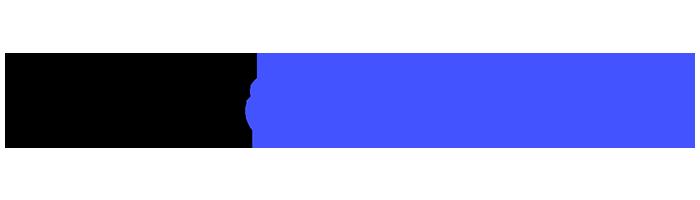 Bookairfreight logo