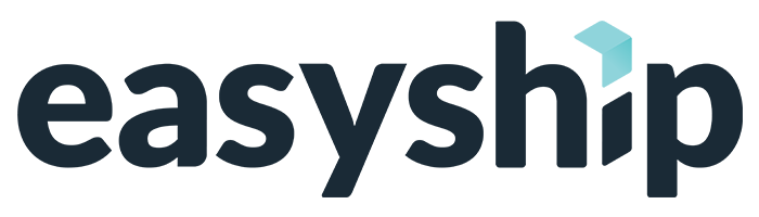 Easyship Logo